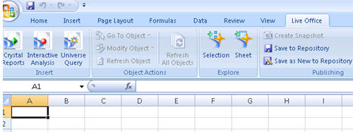 BusinessObjects BI Live Office.png