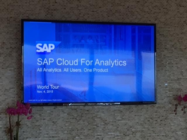 SAP-Cloud-for-Analytics-1