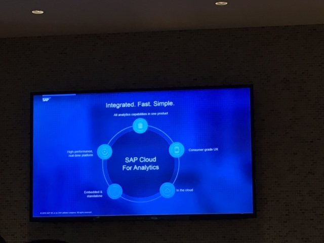 SAP-Cloud-for-Analytics-2