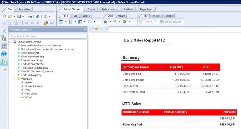 BusinessObjects BI WebI.png