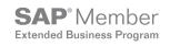 SAP EBP Logo