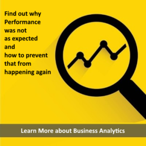 BusinessAnalytics