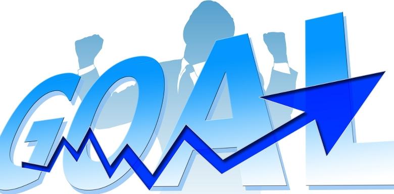 Measuring goals through Key Performance Indicators