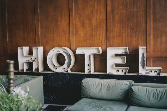 dEPM Hospitality