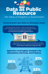 business intelligence in government